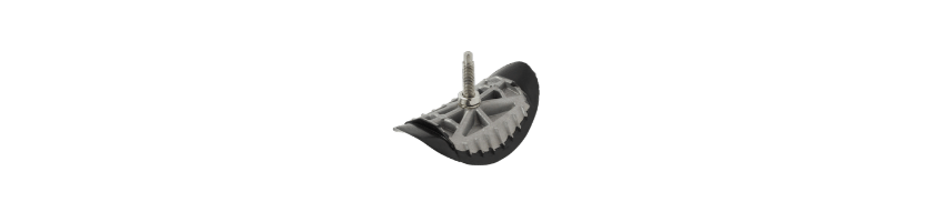 Frenos de cubierta RQ   MotorecambiosVFerrer