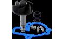 Kit Reparación Bombas de Agua