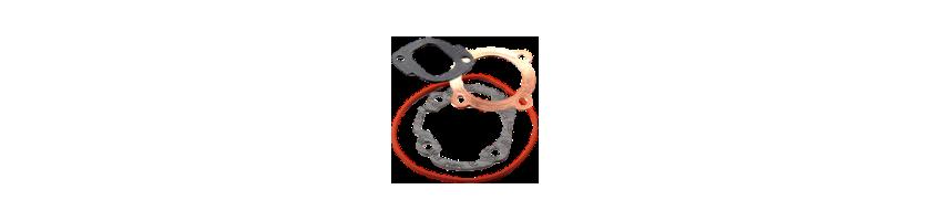 Juntas motor y cilindro de Airsal, Top, Metrakit y Barikit