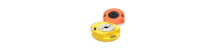 Rotores KRD, Italkit, MVT y Malossi analógicos y digitales