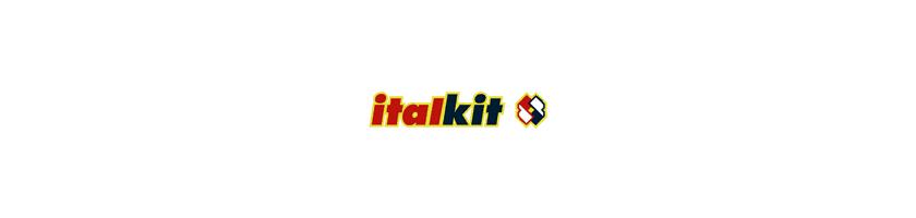 Italkit cilindros y cigüeñales moto | Motorecambios VFerrer