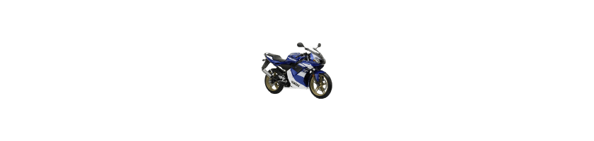 Preparación y modificaciones para Yamaha TZR | Top ventas