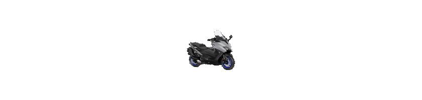 Recambios y accesorios para Yamaha TMax 500-530-560
