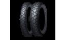 Ofertas cubiertas Dunlop