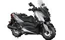 Yamaha Xmax 125