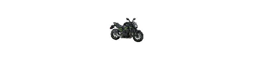 Recambios y accesorios para Kawasaki Z900 - Top ventas