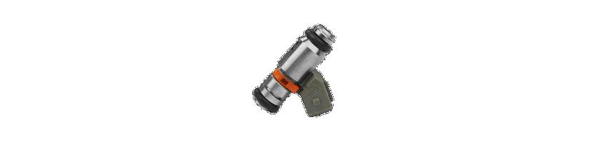 Inyectores electrónicos de combustible para moto - RB Max