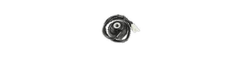 Sensor reenvíos KM para moto | Motorecambios V.Ferrer