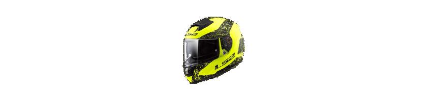 Cascos para moto o ciclomotor | Motorecambios VFerrer