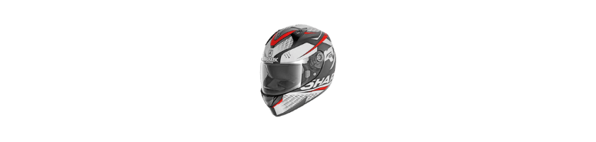 Cascos integrales para moto   Motorecambios VFerrer