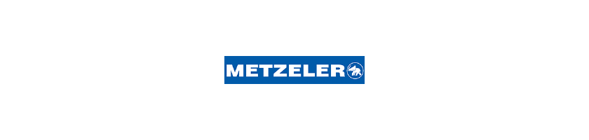 Neumáticos para moto Metzeler | MotorecambiosVFerrer