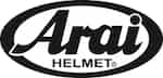 Arai, cascos para moto.