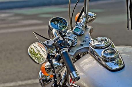 f3c3be7f97f Tipos de espejos retrovisor para motos. ↳ Espejos retrovisores universales