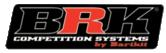 Cajas de cambio BRK, la gama racing de Barikit