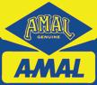 Carburadores Amal para motocicletas clásicas