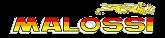 Cilindros sin culata para motos MALOSSI