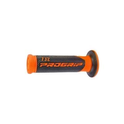 progrip-0732-naranja